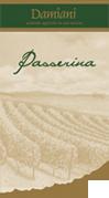Passerina